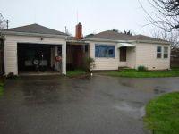 Home for sale: 1840 Quaker St., Eureka, CA 95501