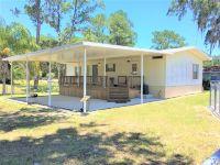 Home for sale: 104 Sullivan Dr., Crescent City, FL 32112