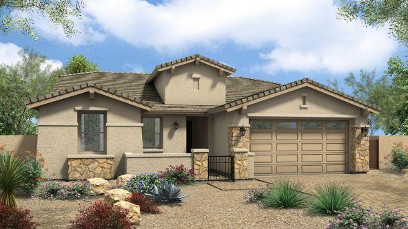 5457 W Topeka Drive, Glendale, AZ 85308 Photo 2