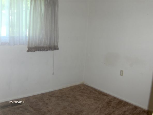 1437 Ln. Ave., Galesburg, IL 61401 Photo 6