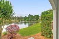 Home for sale: 403 Westlake 5 Ct., Niceville, FL 32578