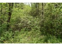 Home for sale: 0000 Poplar Spring Ln., Hiddenite, NC 28636