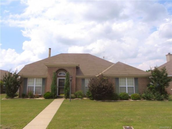 6925 Heathermoore Loop, Montgomery, AL 36117 Photo 34