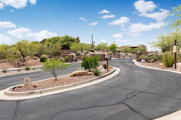 4039 S. Camino de Vida --, Gold Canyon, AZ 85118 Photo 9