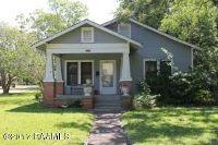 Home for sale: 500 S. 5th, Eunice, LA 70535