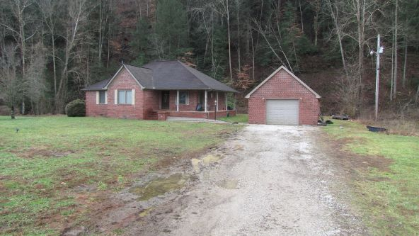 12245 N. Hwy. 421, Manchester, KY 40962 Photo 12