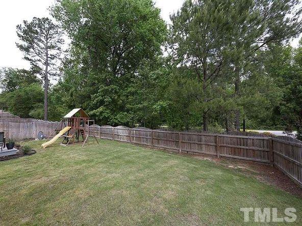 4437 Glengrove Rd., Raleigh, NC 27616 Photo 21