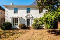 Home for sale: 5100 Boxcroft Pl., Nashville, TN 37205