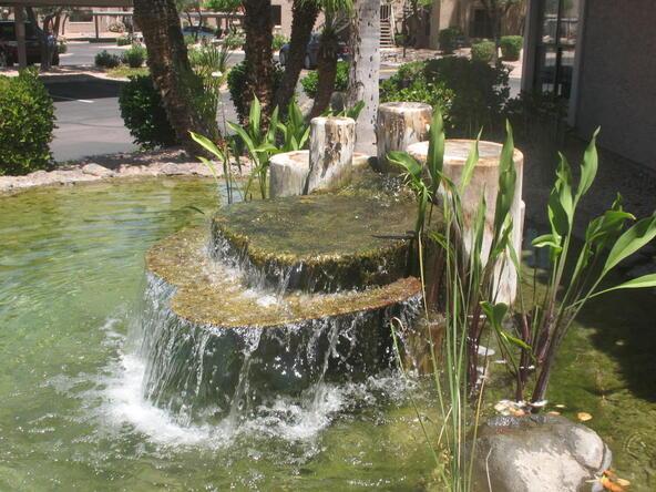 8787 E. Mountain View Rd., Scottsdale, AZ 85258 Photo 11