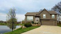 Home for sale: 4613 N 121st Ter, Kansas City, KS 66109