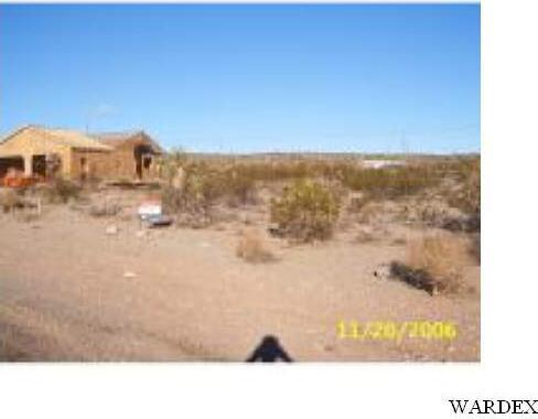 115 E. Nims Ln., Meadview, AZ 86444 Photo 2