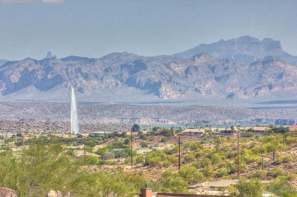14903 E. Corona Dr., Fountain Hills, AZ 85268 Photo 4