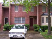 Home for sale: 3154 Corner Oak Dr., Norcross, GA 30071