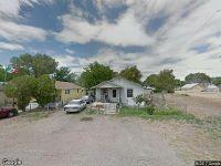 Home for sale: Stanton Ave., Pueblo, CO 81001