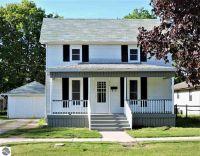 Home for sale: 315 Palmer St., Mount Pleasant, MI 48858