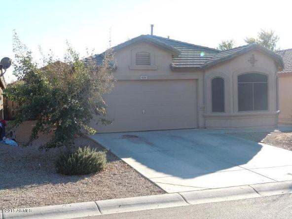 4105 E. Citrine Rd., San Tan Valley, AZ 85143 Photo 9