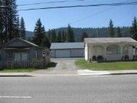 Home for sale: 2206 E. Main St., Quincy, CA 95971