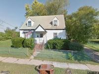 Home for sale: Madison, Bellmawr, NJ 08031