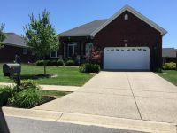 Home for sale: 121 Potomac Bend, Mount Washington, KY 40047