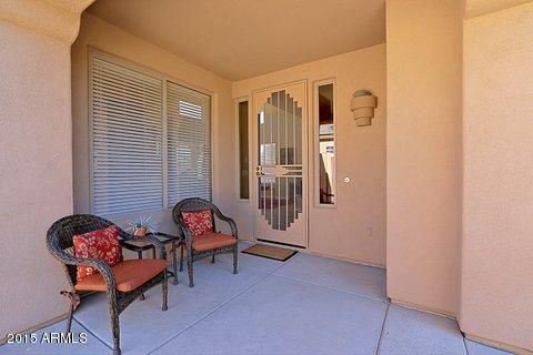 6960 E. Canyon Wren Cir., Scottsdale, AZ 85266 Photo 2