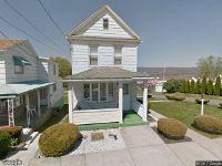 Home for sale: Burke, Plains, PA 18705