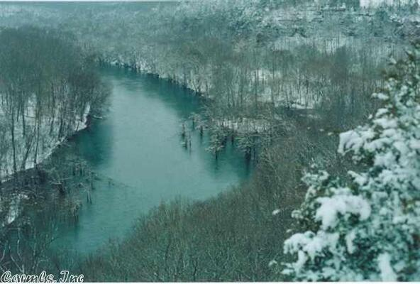 Lot 20-3 Paradise River Resort, Judsonia, AR 72081 Photo 6