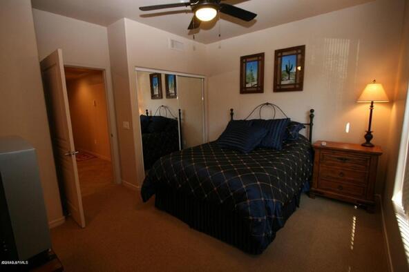 20660 N. 40th St., Phoenix, AZ 85050 Photo 17