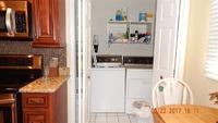 Home for sale: 191 Big Bear Resort Rd. 5-E., Benton, KY 42025