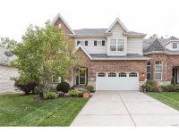 Home for sale: 847 Kingsgate Dr., O'Fallon, MO 63368