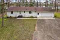 Home for sale: N5732 Wolf River Ct., Shawano, WI 54166