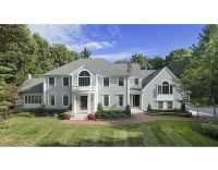Home for sale: 6 Huckleberry Hill Ln., Hingham, MA 02043