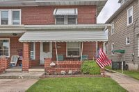 Home for sale: 1038 Fern Ave., Reading, PA 19607