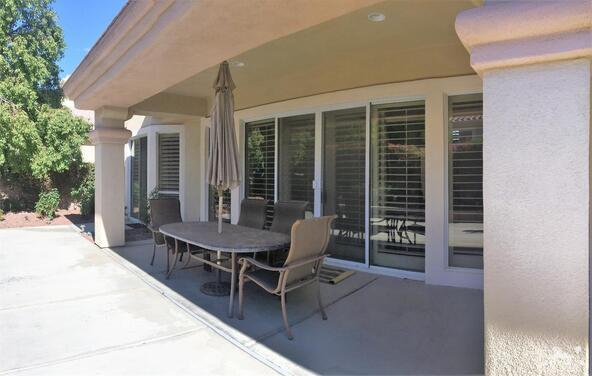37235 Skycrest Rd., Palm Desert, CA 92211 Photo 80