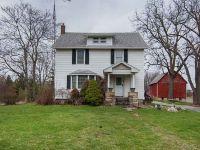 Home for sale: 1460 Floyd Ave., Jackson, MI 49201