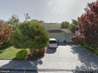Home for sale: Heathfield, Eagle, ID 83616