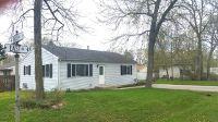 Home for sale: 4405 East Dr., Wonder Lake, IL 60097