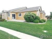Home for sale: 244 Alden Dr., Loveland, CO 80537