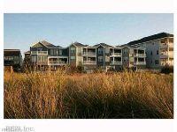 Home for sale: 2317 Evangelines Way, Virginia Beach, VA 23451