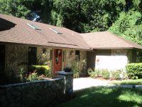 Home for sale: 13848 Hillandale Dr., Jacksonville, FL 32225