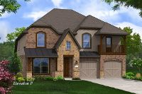 Home for sale: Please Call/Text For Appointment, Pflugerville, TX 78660