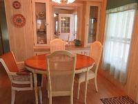 Home for sale: 1120 Lake Dr., Grand Island, FL 32735