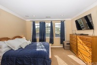 Home for sale: 15538 Bonsai Way, Tustin, CA 92782