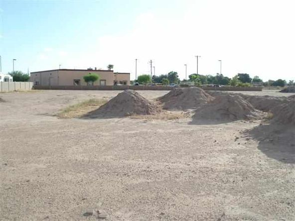 2525 E. 24 St., Yuma, AZ 85365 Photo 2