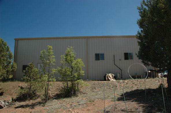 5015 Rogers Ln., Clay Springs, AZ 85923 Photo 34