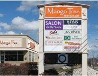 Home for sale: 206 E. Main St., Milford, MA 01757