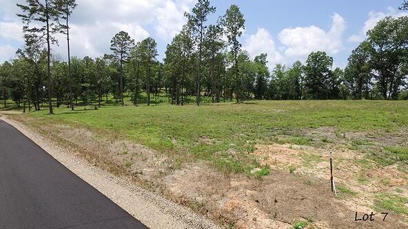 162 Ridgehaven, Hot Springs, AR 71913 Photo 3