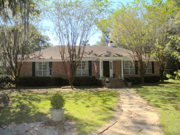 2456 Venetia Rd., Mobile, AL 36605 Photo 1