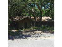 Home for sale: 6585 Rabbit Ct., Theodore, AL 36582