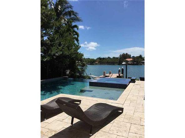280 S. Hibiscus Dr., Miami Beach, FL 33139 Photo 3