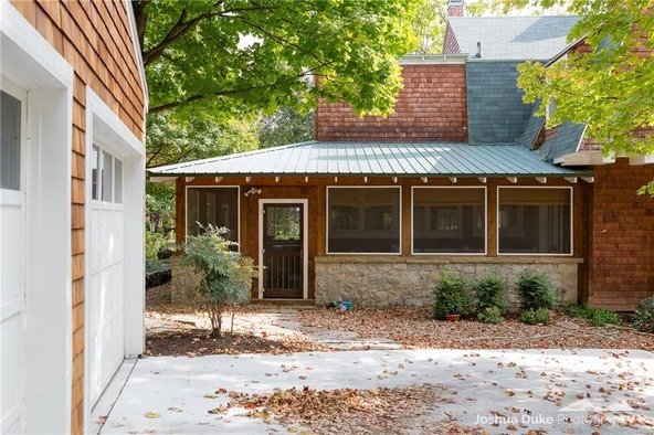 124 W. Prospect St., Fayetteville, AR 72701 Photo 28